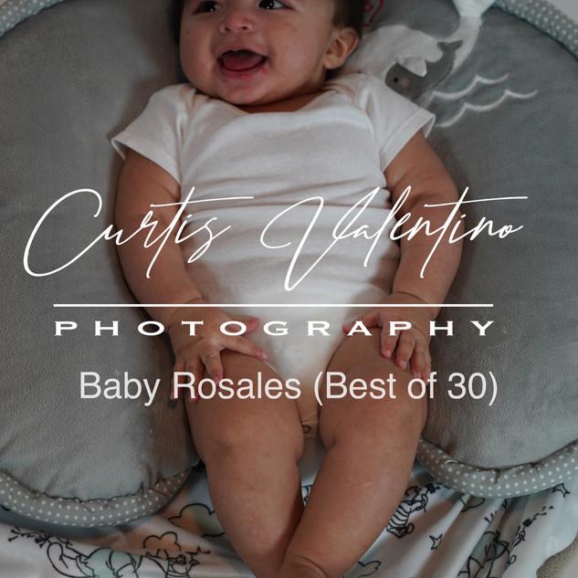 Baby Ivan - PreEditsDSC08811.jpg