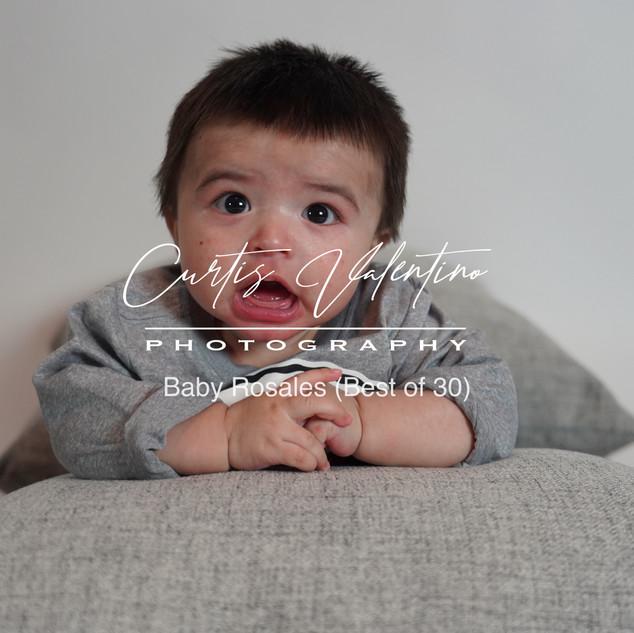 Baby Ivan - PreEditsDSC08605.jpg