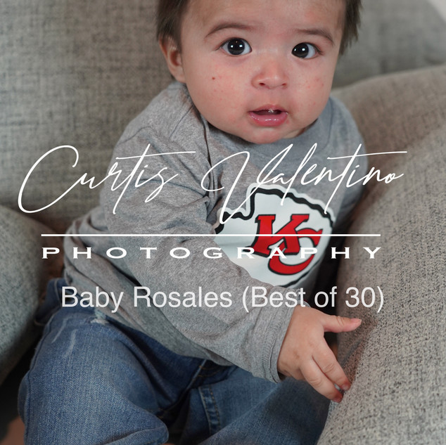 Baby Ivan - PreEditsDSC08431.jpg