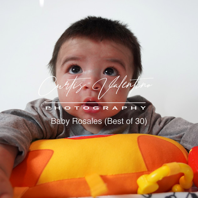 Baby Ivan - PreEditsDSC08735.jpg