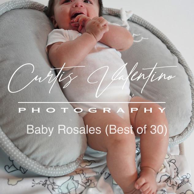 Baby Ivan - PreEditsDSC08780.jpg
