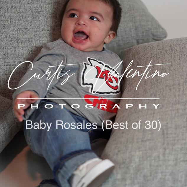 Baby Ivan - PreEditsDSC08440.jpg