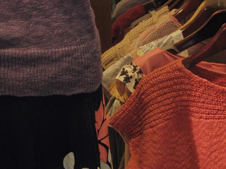 MANOS DEL URUGUAY- Punta Carretas Shopping.