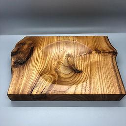 OAPR Elm Board Bowl 2.jpg