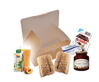 Morgenmadskasse.jpg