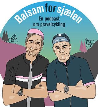 Balsam.jpg