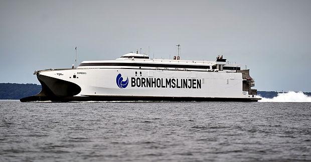 bornholmslinjen-rønne.jpg