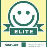 Elitesmiley.jpg