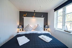 Hotel Skovly 15202.jpg