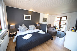 Hotel Skovly 15104.jpg