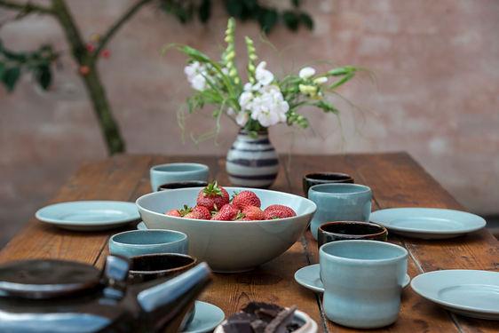 Hjorts keramik.jpg