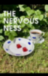 THE NERVOUSNESS PAGE.png