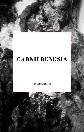 CARNIFRENESIA.jpg