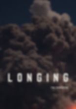 Copy of Longing.png