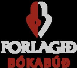 forlagid-bokabud-logo_2x