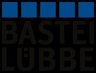 basteilubbe