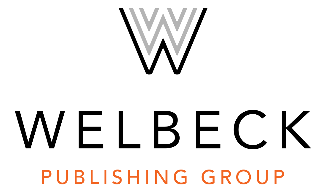 Welbeck-Publishing-Group-header-white