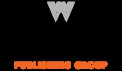 Welbeck-Publishing-Group-header-white