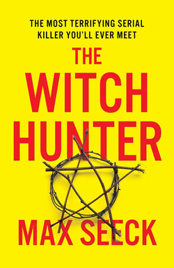 welbeck.thewitchhunter