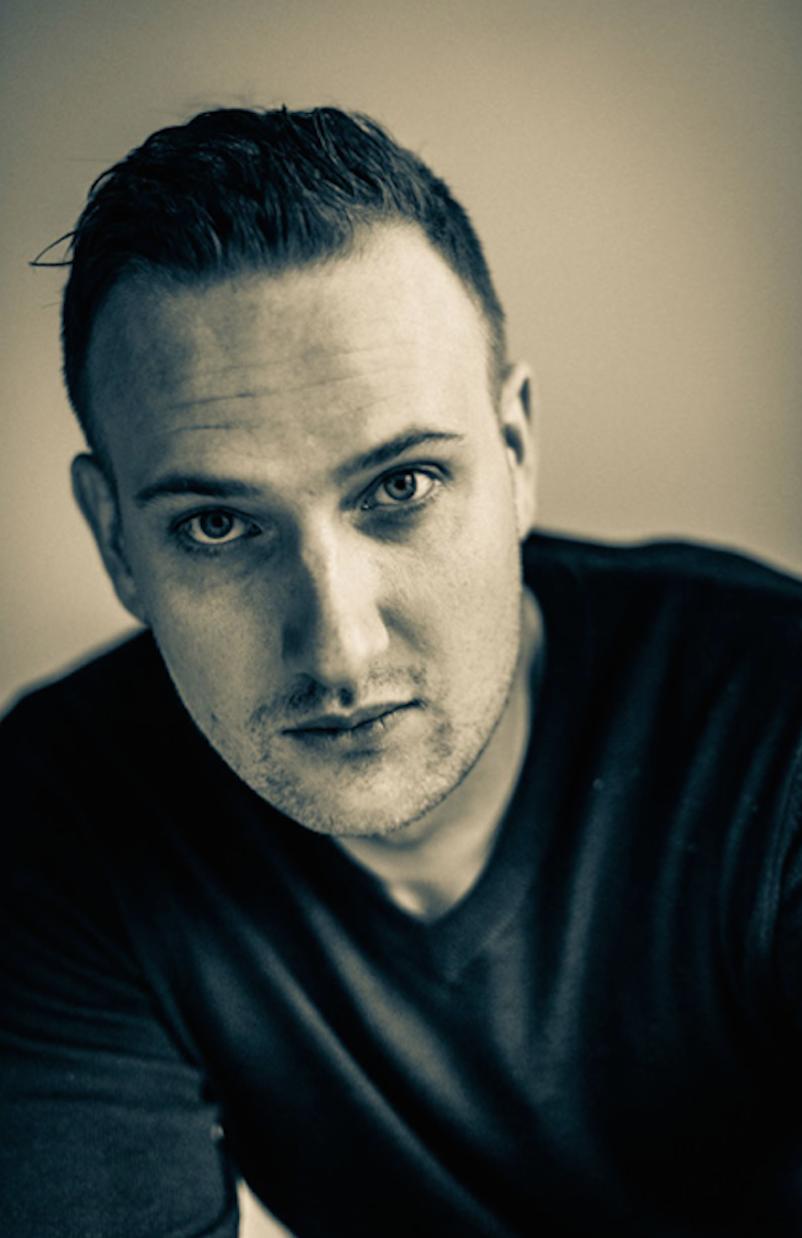 Max Seeck