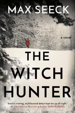 Witch Hunter Revise