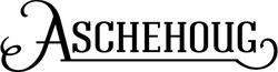 aschehoug