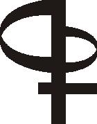 Logo Guitanq