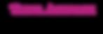 EALA_uusi-logo3.png