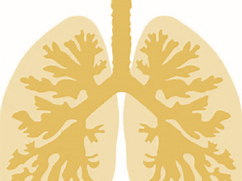 November marks World COPD Awareness Month