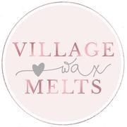 Village Wax Melts Logo.jpg