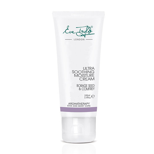 Eve Taylor Ultra Soothing Moisture Cream 100ml