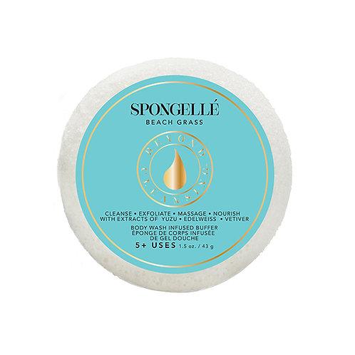 Spongelle Travel Size Spongette - 43g