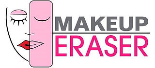 Makeup Eraser Logo.jpg