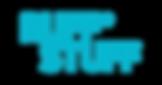 RUFF STUFF logo_FINAL_turquoise.png