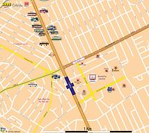 Here-Manila Cubao Map 2020.png