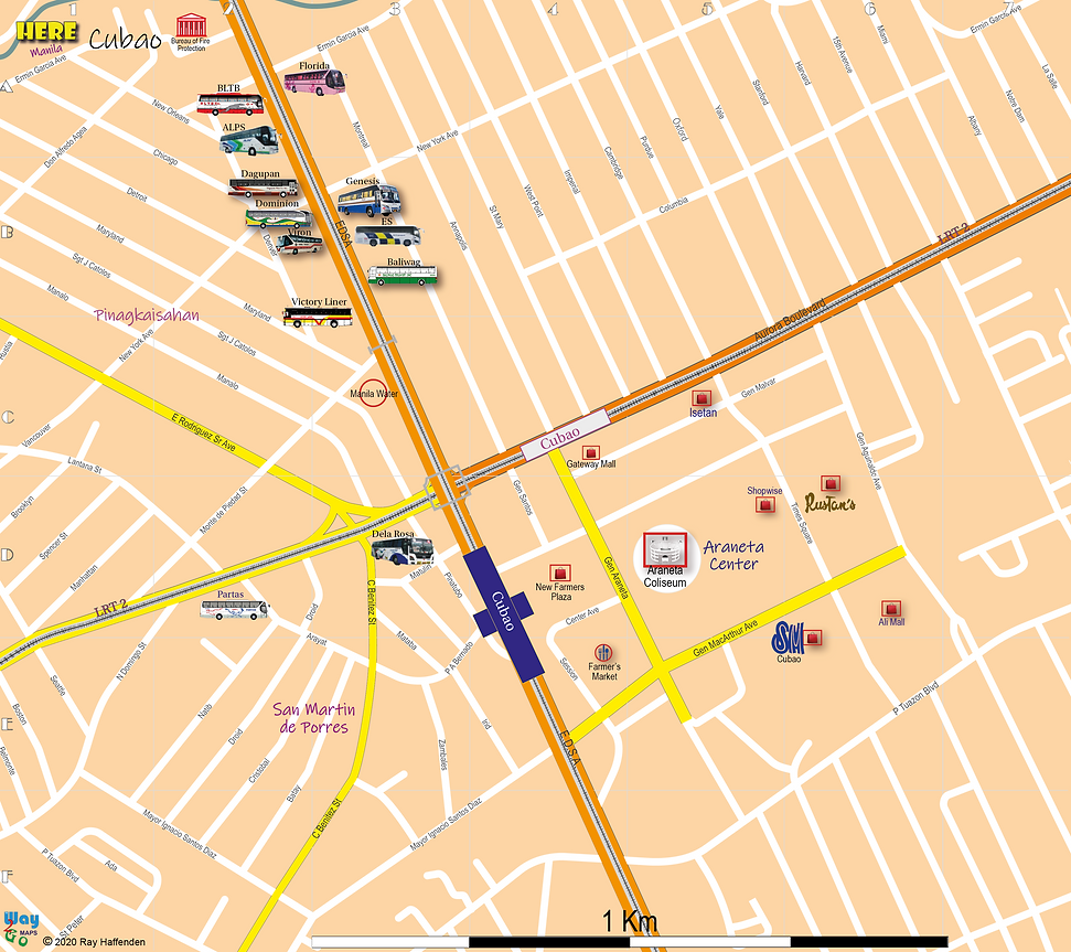 Here-Manila Cubao Map 2020.png