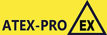 atex-pro eclairage led