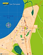 Here-La Union map of San Fernando City.p