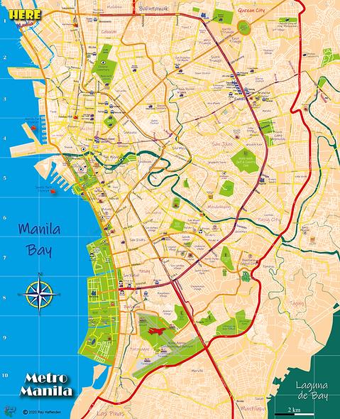 Here Manila Metro Manila 2020.png