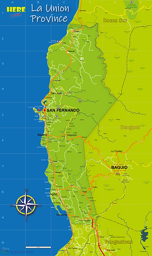 Here-La Union Province Map 2021.png