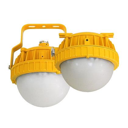 Lampes antidéflagrantes à LED LR-ATEX-SAT95R4