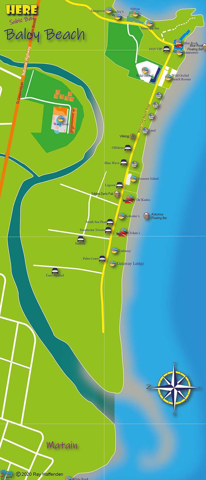 Here-Subic Bay Baloy Beach Map 2020.png