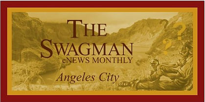 Swagman News.jpg