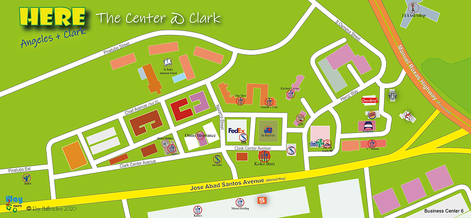 Here-Clark Center Map 2020.png