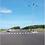 CANDÉLABRE LED HAUTE PUISSANCE 60 WATTS LR-JUPITER 60w | LORALED