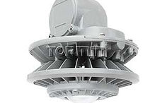 ECLAIRAGE ATEX LED