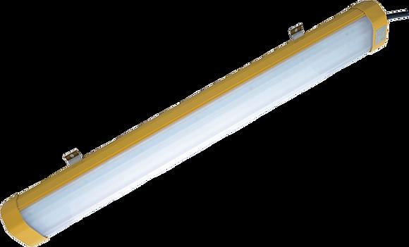 RÉGLETTE LED ATEX 80W - LR-ATEX-KLE1011-80