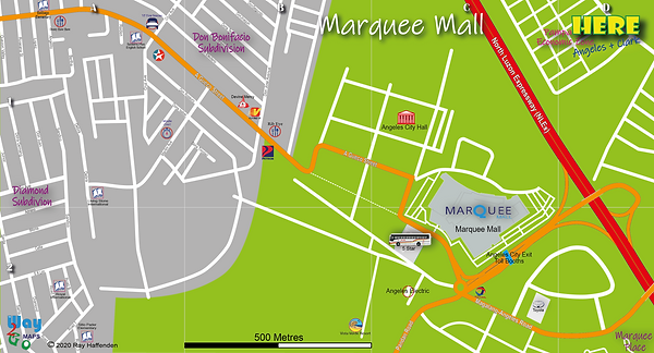 Here-Angeles City Marquee Mall Map.png
