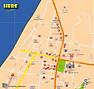 Here-La Union San Fernando City Centre M