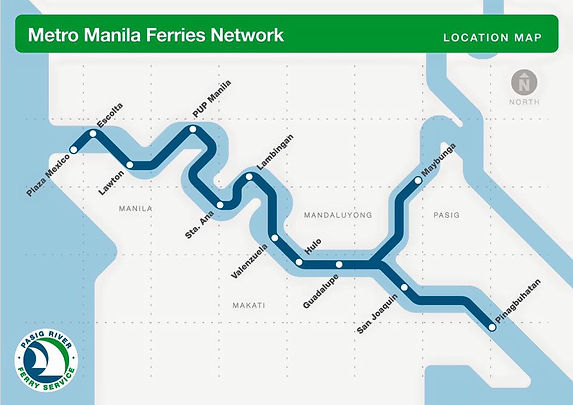 Pasig River Ferry Service Map.jpg